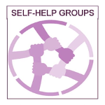 Self-Help Groups